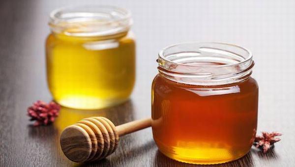 Cách diệt lông nách nhờ mật ong mang lại hiệu quả khá cao