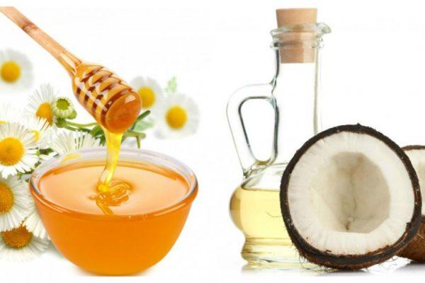 Cách trị thâm môi bằng dầu dừa hiệu quả tại nhà