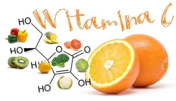 Tẩy nốt ruồi bằng vitamin C là cách làm đơn giản hiệu quả