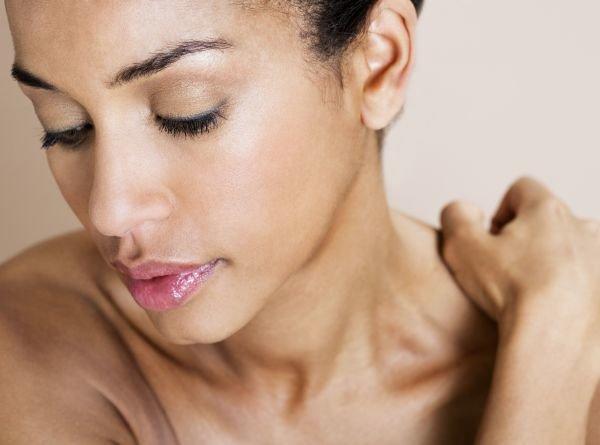 Mỗi loại da yêu cầu bạn áp dụng các bước dưỡng da đúng cách khác nhau.