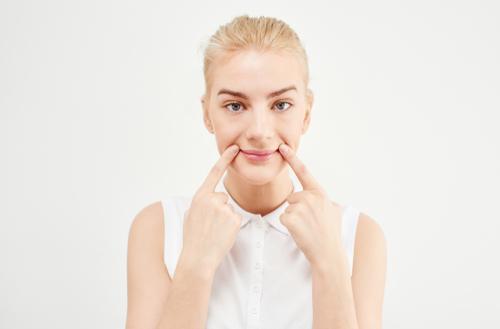 Có nhiều cách làm trẻ hóa khuôn mặt giúp làn da tươi trẻ từ sâu bên trong cực kỳ hiệu quả