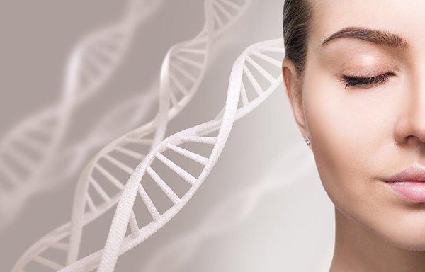 Chính vì những lợi ích của nó mà trẻ hóa da bằng collagen là dịch vụ được ưa chuộng tại Thu Cúc.