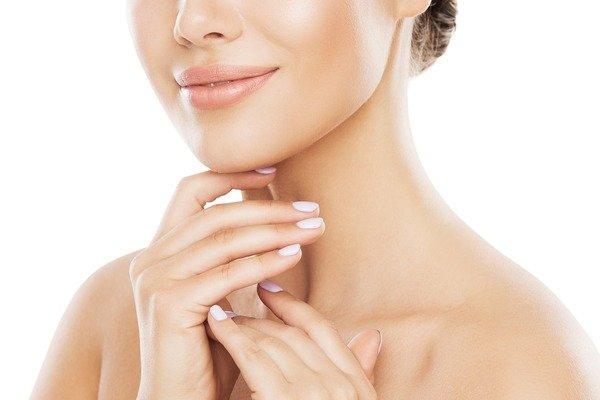 Việc trẻ hóa da tay không ngờ lại quan trọng không kém gì trẻ hóa da mặt.