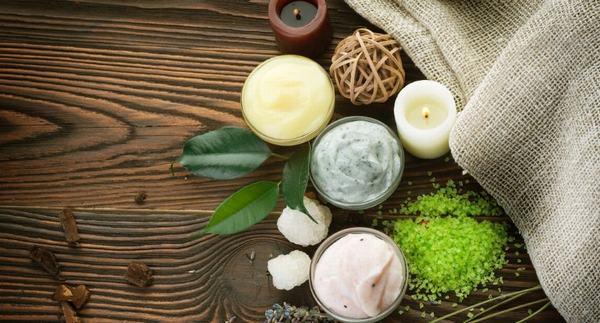 Nhìn chung, các sản phẩm Organic đều tốt, nhưng phải phù hợp với từng loại da.