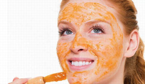 Cách chăm sóc da mặt đẹp với nghệ và mật ong đem lại cho bạn nhiều lợi ích rất đáng nói.