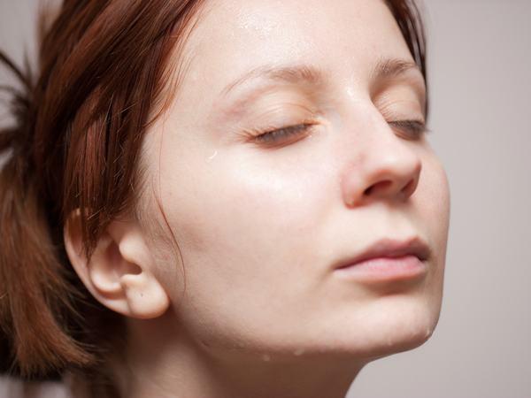 Mỗi người có một cách giữ da đẹp của riêng mình, nhưng những điểm chung sau sẽ dành cho tất cả chúng ta.