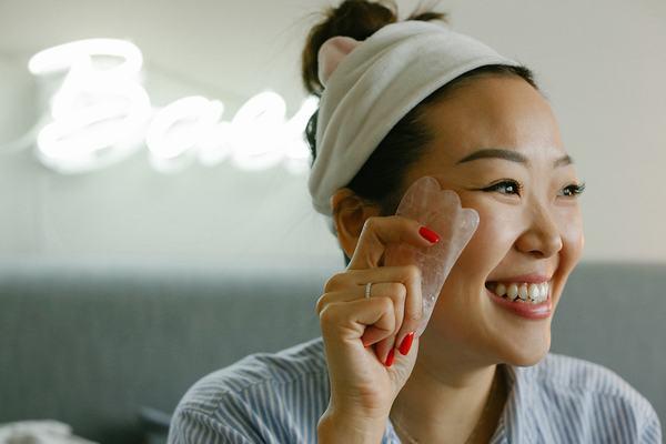 Các cách trị nám sạm da sau này sẽ nhẹ nhàng hơn nếu như bạn chăm sóc da tốt trong thai kỳ.