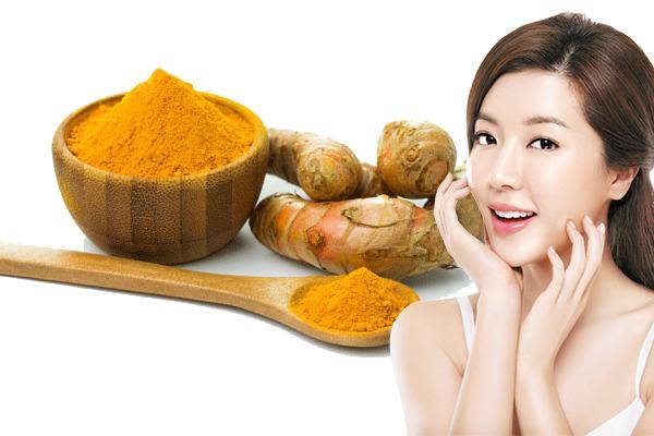 tan-nhang-co-tri-duoc-khong2