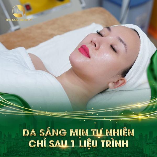 cach-tri-seo-tham-tai-nha-an-toan-hieu-qua-cho-lan-da